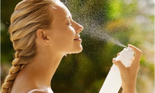 Что такое термальная вода и почему она вам необходима?