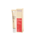 Крем для контуров губ и глаз, Dr. Fischer Genesis Lycopene Eye & Lip Contour Cream SPF30 20 ml
