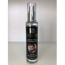 Сыворотка для ухода за бородой и усами, Health&Beauty Mustache & Beard Nourishing Serum 50ml