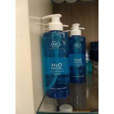 Очиститель, Holy Land H2O Cleanser 250ml