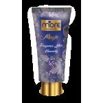 More Beauty Magic Fragrance Lotion  200ml