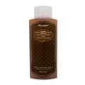 Шампунь для поврежденных волос Neem Shampoo For intensive treatment of very dry, colored or damaged hair 500 мл.