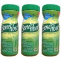 Пищевые волокна Бенефибер, Benefiber Nutritional fiber 3 x 261 gr
