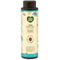 Органический шампунь для волос после выпрямления и других химических воздействий EcoLove 500ml