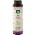 Органический шампунь для окрашенных и очень сухих волос, EcoLove Purple collection Shampoo for colored and very dry hair 500 ml