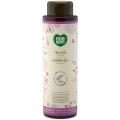 Органический гель для душа для сухой кожи, EcoLove Purple collection Shower gel for dry skin 500 ml