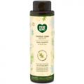 Органический семейный шампунь для всех типов волос, EcoLove Green collection Family shampoo For all hair types 500 ml