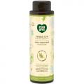 Органический кондиционер для всех типов волос, EcoLove Green collection Family conditioner For all hair types 500 ml