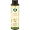 Органический гель для душа для всей семьи (от 6 мес.), EcoLove Green collection Family shower gel (from 6 month) 500 ml