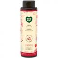 Органический шампунь для нормальных и жирных волос, EcoLove Red collection Shampoo for normal&oily hair 500 ml