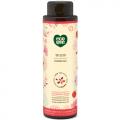 Органический гель для душа, EcoLove Red collection Shower gel 500 ml