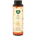 Органический шампунь для нормальных и сухих волос, EcoLove Orange collection Shampoo for normal&dry hair 500 ml