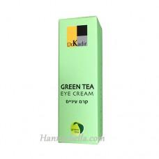 Крем Для Кожи век, Green Tea Eye Cream, 30 ml