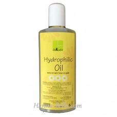 Гидрофильное Очищающие Масло, Dr.Kadir Hydrophylic Oil