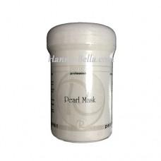 Жемчужная Маска, RENEW Pearl Mask