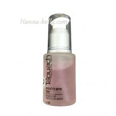 Гель (сыворотка) для лица с гиалуроновой кислотой, Tapuach Hilarronit Active Serum, 30ml