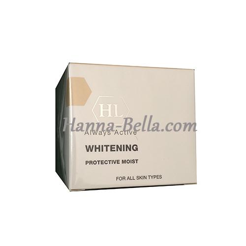 витекс отбеливающая маска ideal whitening