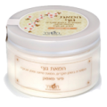 Крем для тела натуральный, Tapuach Pure Musk Shea Body Butter , 300ml