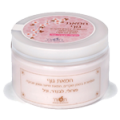 Крем для тела с маслом пачули, лаванды и ванили, Tapuach Patchouli Lavender Vanilla Body Butter, 300ml