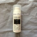 Маска для контура глаз Hikari Eyes perfection mask